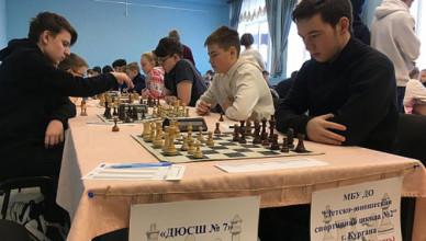 шахматы-Первенство России 2020-12-09 at 14.18.03